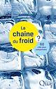 Télécharger le livre : La chaîne du froid