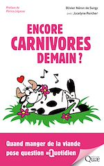 Download this eBook Encore carnivores demain ?