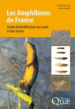 Download this eBook Les Amphibiens de France