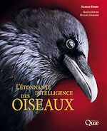 Download this eBook L'étonnante intelligence des oiseaux