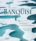Download this eBook Banquise