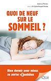 Télécharger le livre :  Quoi de neuf sur le sommeil ?