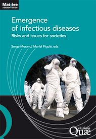 Download the eBook: Emergence of infectious diseases