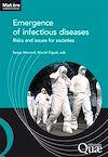Télécharger le livre :  Emergence of infectious diseases