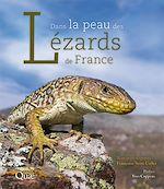 Download this eBook Dans la peau des lézards de France