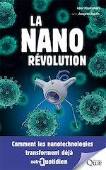 Download this eBook La Nanorévolution