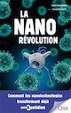 Télécharger le livre : La Nanorévolution