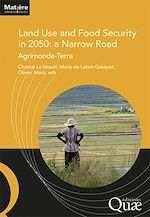 Download this eBook Land Use and Food Security in 2050: a Narrow Road