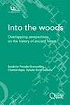 Télécharger le livre :  Into the woods