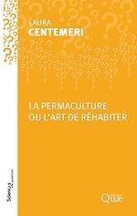 Download this eBook La permaculture ou l'art de réhabiter