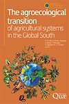 Télécharger le livre :  The agroecological transition of agricultural systems in the Global South