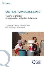 Téléchargez le livre :  One Health, une seule santé