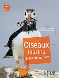 Téléchargez le livre :  Oiseaux marins