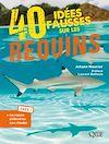 Télécharger le livre :  40 idées fausses sur les requins