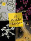 Télécharger le livre :  Le peuple microbien