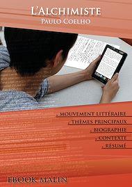 Téléchargez le livre :  Fiche de lecture L'Alchimiste - Résumé détaillé et analyse littéraire de référence