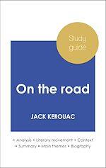 Téléchargez le livre :  Study guide On the road