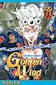 Télécharger le livre : Golden Wind T13