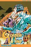 Télécharger le livre :  Golden Wind T14