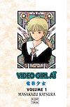 Télécharger le livre :  Video Girl Aï T01