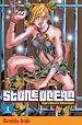 Télécharger le livre : Jojo's - Stone ocean T01
