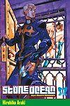 Télécharger le livre :  Jojo's - Stone ocean T11
