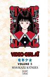 Télécharger le livre :  Video Girl Aï T05