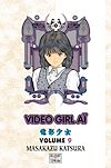 Télécharger le livre :  Video Girl Aï T09