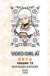 Télécharger le livre :  Video Girl Aï T13