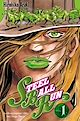 Télécharger le livre : Jojo's - Steel Ball Run T01