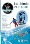 Télécharger le livre :  La chimie et le sport