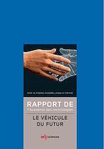 Télécharger cet ebook : Le véhicule du futur