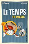Télécharger le livre :  Le temps en images