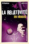 Télécharger le livre :  La relativité en images