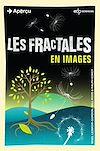 Télécharger le livre :  Les fractales en images