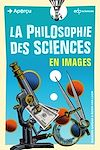 Télécharger le livre :  La philosophie des sciences en images