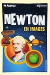Télécharger le livre :  Newton en images