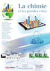 Télécharger le livre :  La chimie et les grandes villes