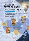 Télécharger le livre :  Quelle est cette science que je pratique ?