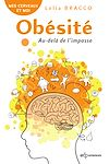 Télécharger le livre :  Obésité : Au-delà de l'impasse