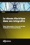Télécharger le livre :  Le réseau électrique dans son intégralité