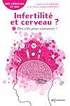 Télécharger le livre :  Infertilité et cerveau ?