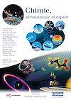Télécharger le livre :  Chimie, aéronautique et espace