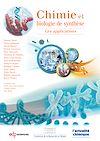 Télécharger le livre :  Chimie et biologie de synthèse