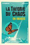Télécharger le livre :  La théorie du chaos en images