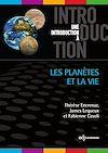 Télécharger le livre :  Les planètes et la vie