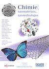 Télécharger le livre :  Chimie, nanomatériaux, nanotechnologies