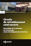Télécharger le livre :  Circuits de refroidissement semi-ouverts
