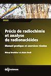 Télécharger le livre :  Précis de radiochimie et analyse de radionucléides