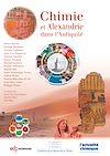 Télécharger le livre :  Chimie et Alexandrie dans l'Antiquité